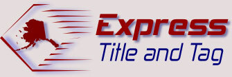 Express Title & Tag